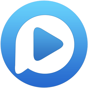 Total Video Player 3.0.2 macOS