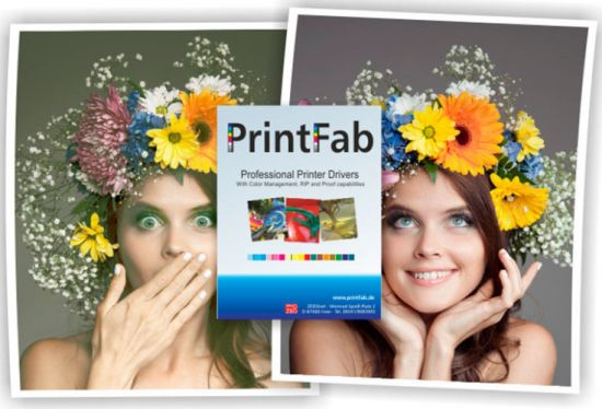PrintFab Pro XL 1.12
