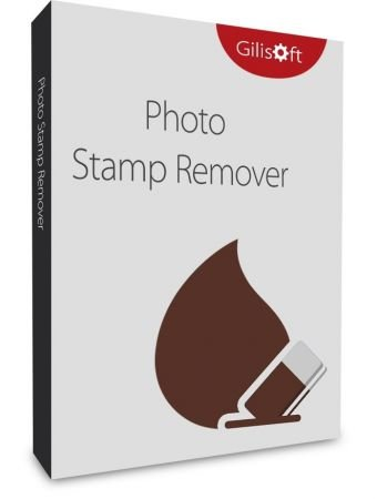 GiliSoft Photo Stamp Remover Pro 4.1.0