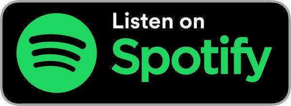 Spotify 1.1.18.611 Final