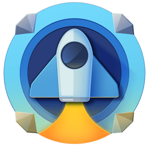 Space Drop 1.7.9 macOS