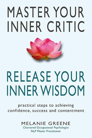 Master Your Inner Critic Release Your Inner Wisdom