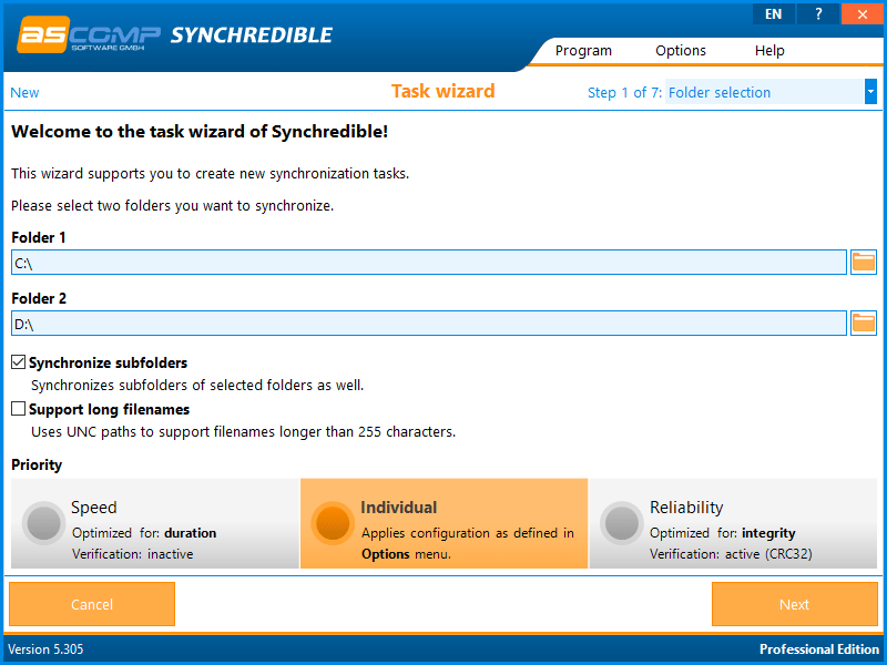 Synchredible Pro 6.000 [Multilenguaje] [UL.IO] 9DS2289xwAujMzgjU0RrduMSoRhfclLm