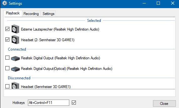 SoundSwitch 5.0.1[Ingles] [Tres Servidores] D5ksDJWRyYywAKF2UXVl3C6Fi7jW5lOI