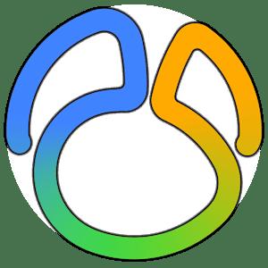 Navicat Premium 15.0.3 CR3 macOS
