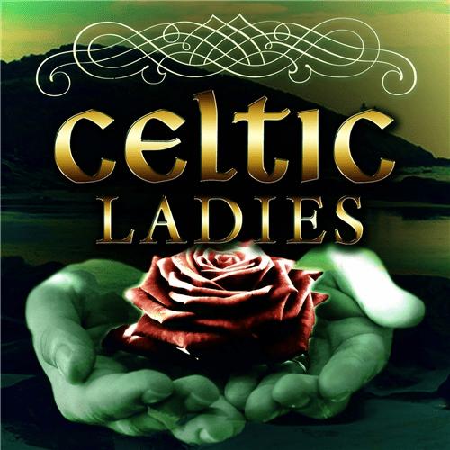 VA – Celtic Ladies (3CD) – 2008