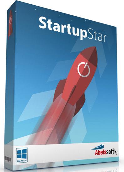 StartupStar 2020 12.04.22 [Multilenguaje] [Tres Servidores] HreVIqYKcstQzwLcSxz6GSqFTAQCpxJ7