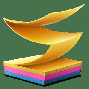 Handy Note 1.0.9 macOS