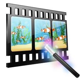 DP Animation Maker 3.4.20