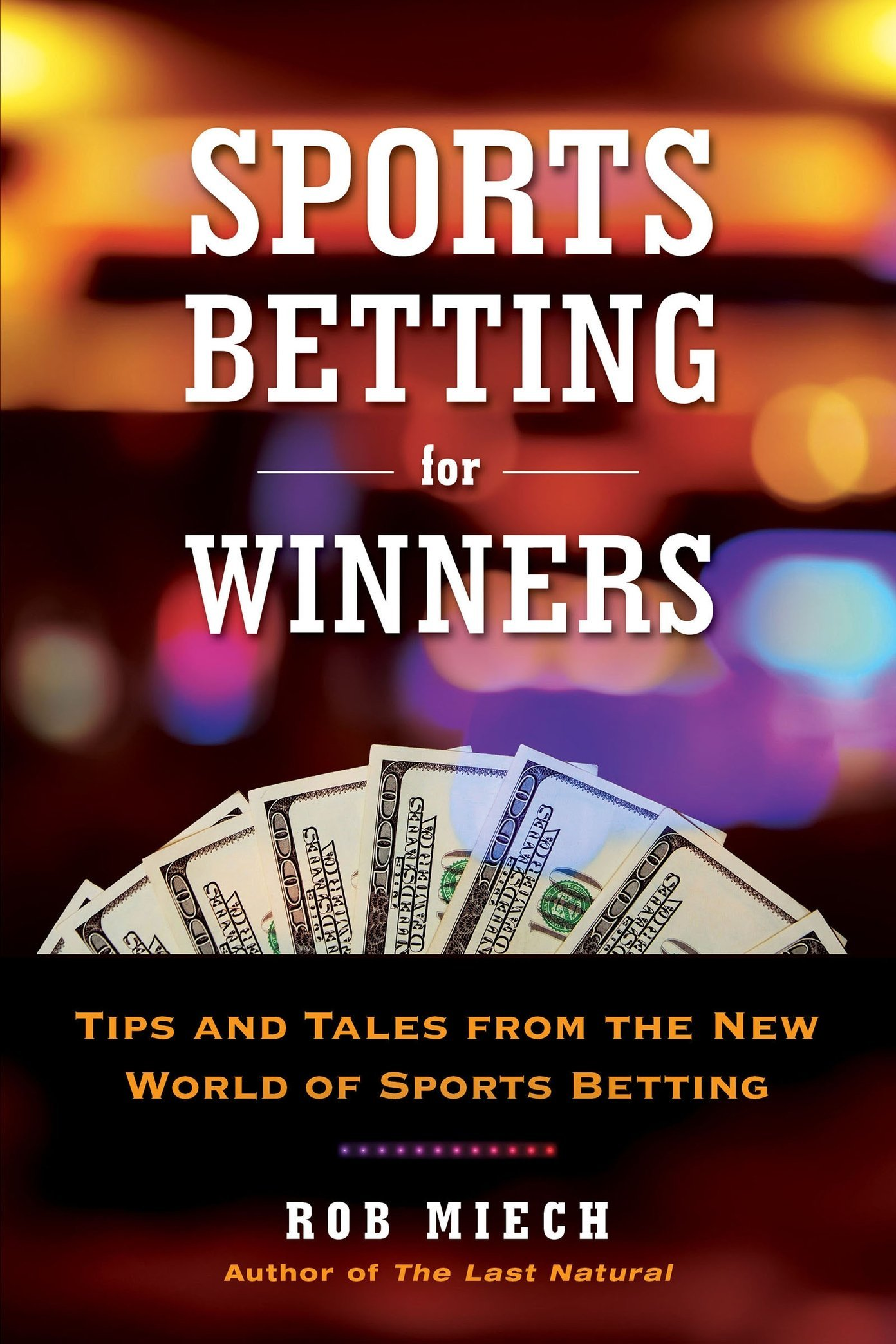 World sports live betting strategies capricorn crypto currency