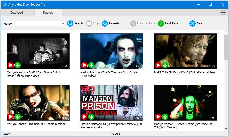 Any Video Downloader Pro 7.18.1 [Ingles] [UL.IO] PKaLlouCFJgNlrHK5ZqPtNs9zCxx7Hwx