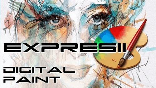 Expresii 2019.11.13 (x86/x64) Multilingual