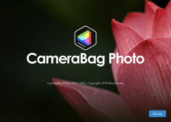 CameraBag Photo 2020.20 [x64] [Ingles] [UL.IO] Th_oeaUM1ocuptYJmma8YALnfwU9V0QrRNP