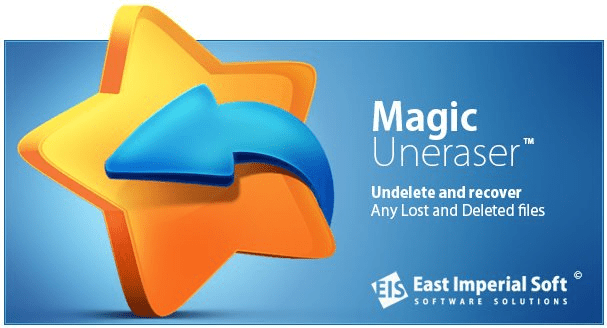 Magic Uneraser 5.1 Multilingual