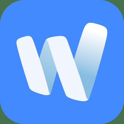Wiz Note v8.1.4