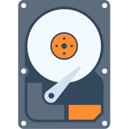 Qiplex Disk Space Saver 2.1.3