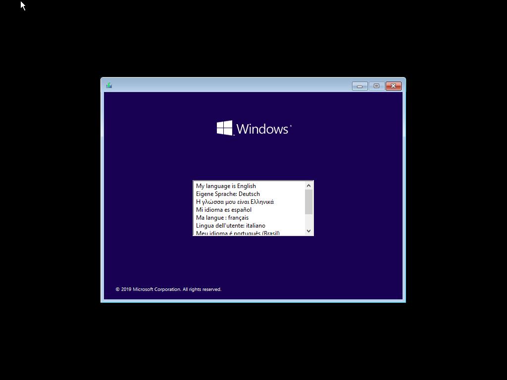 Microsoft Windows 8.1 with Update RTM AIO - …