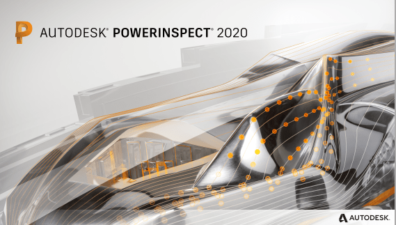 Autodesk PowerInspect Ultimate 2020 R1 (x64) Multilanguage