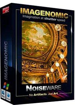 Noiseware 5.1.2 Build 5126 [Para Adobe Photoshop] [Ingles] [UL.IO] Z4ZiBx2i6dsRKjUpPrOK2SU2BHP5DTgC