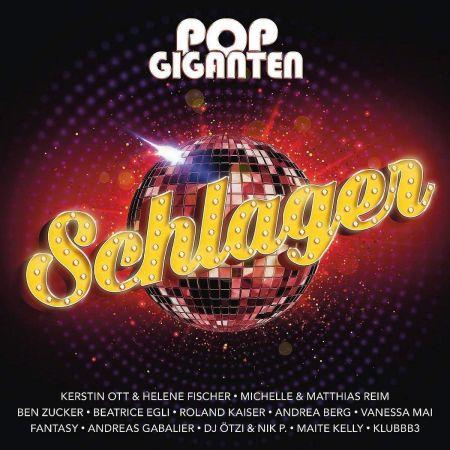 pop giganten 80er