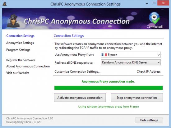 Anonymous Connection 2.20                [Ingles] [UL.IO] Th_RQptdSxBA0QN7oOKzPFuJ82ptoosrN6i