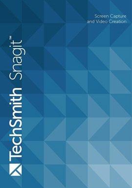 TechSmith Snagit 2020.1.0 Build 4965 (x64)