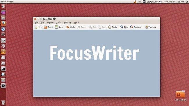 FocusWriter 1.7.4  [Multilenguaje] [Tres Servidores] ClMpbs4R5YQYt5JVzsAZXgQPeokMx7u9