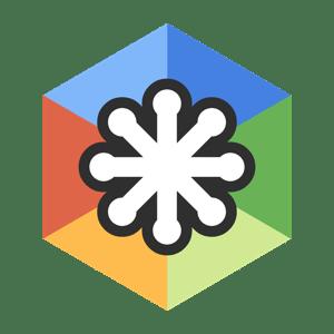 Boxy SVG 3.33.4 macOS