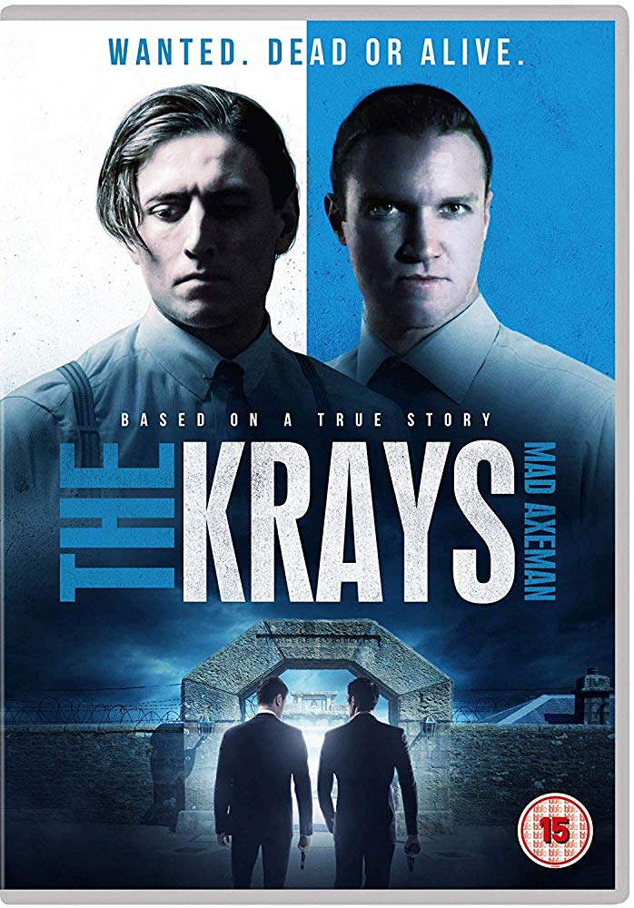 Download The Krays Mad Axeman 2019 1080p WEB-DL H264 AC3
