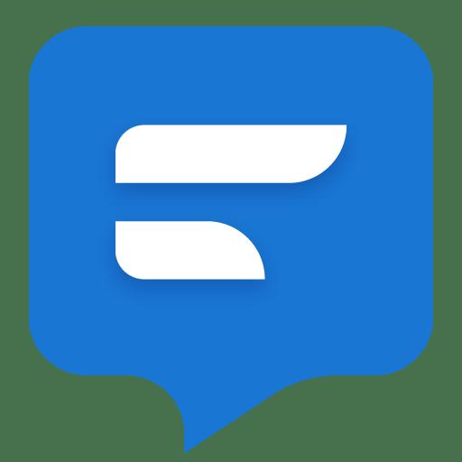Textra SMS v4.30 build 43093