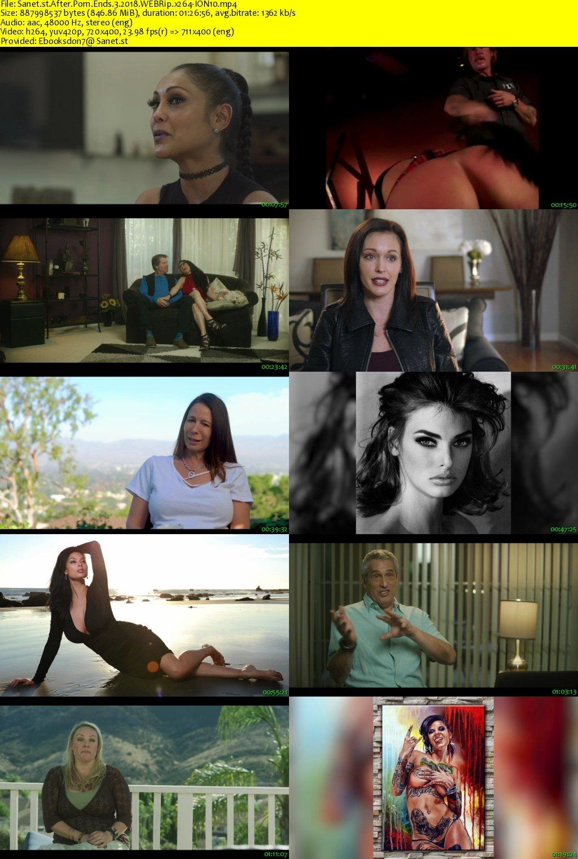 After Porn Ends Trailer download after porn ends 3 2018 webrip x264-ion10 - softarchive