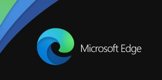 Microsoft Edge 83.0.478.44 Stable [Multilenguaje] [UL.IO] Th_KnFnXaPLKJ65RXGMCDczbrEQNHrQCjen