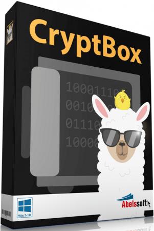 CryptBox 2020 8.21.23 [Multilenguaje] [Dos Servidores] Th_enk03ue2Sg6GlmSiF0p73Vjsiq6am21A