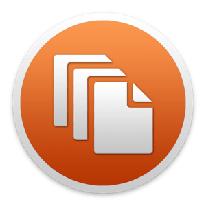 iCollections 6.5.65012 macOS