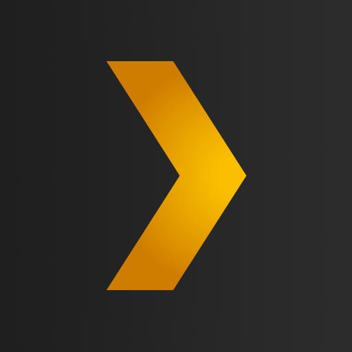 Plex: Stream Free Movies, Shows, Live TV & more v8.8.0.21200