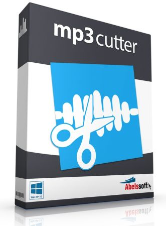 Abelssoft mp3 cutter 2020 7.0 Multilingual