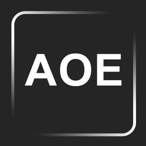 Always On Edge - Edge Lighting v5.7.6 ( Pro version)