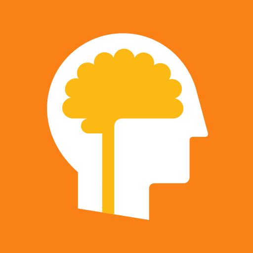 Lumosity: Brain Training v2020.10.15.2110322