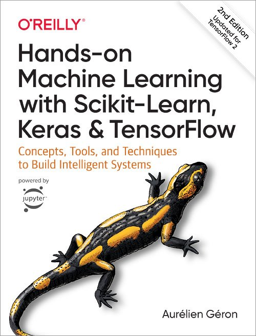 Download Hands-On Machine Learning with Scikit-Learn ...