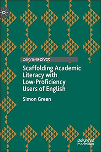 Scaffolding Academic Literacy with Low Proficiency Users of English