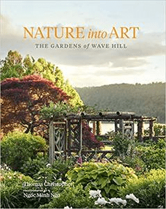 Nature into Art: The Gardens of Wave Hill (PDF)