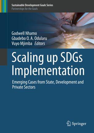 Scaling up SDGs Implementation (True EPUB)