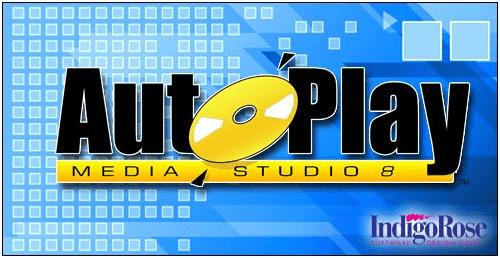 AutoPlay Media Studio 8.5.3.0 [Ingles] [Tres Servidores] FRlFqAC9O4lfVz8SwWX6Li5WO9ELXfFd