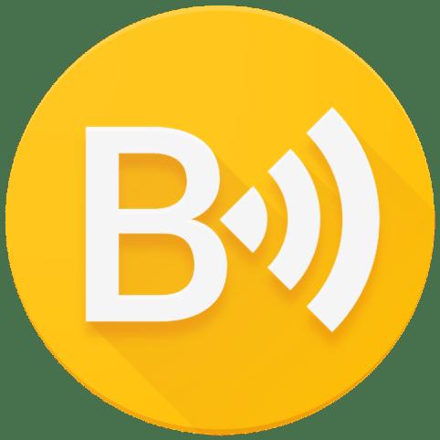 BubbleUPnP for DLNA / Chromecast / Smart TV v3.4.14