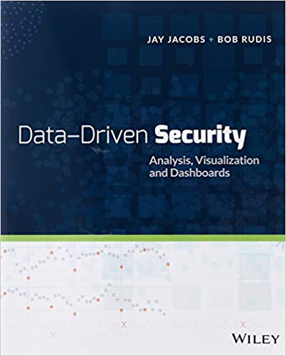 Data Driven Security: Analysis, Visualization and Dashboards (EPUB)