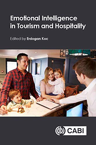 Emotional Intelligence in Tourism and Hospitality