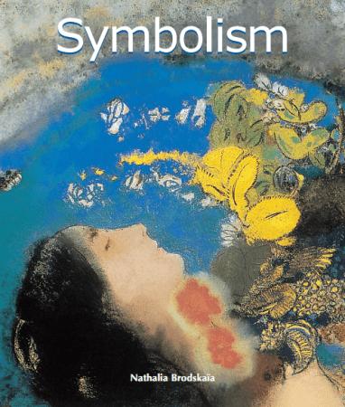 Symbolism (Art of Century Collection)