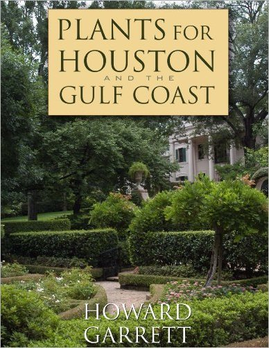Plants for Houston and the Gulf Coast [EPUB]