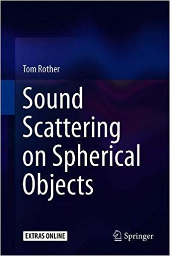 Sound Scattering on Spherical Objects