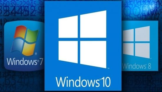 Windows ALL (7,8.1,10) All Editions With Updates AIO 49 in1 (x86/x64) March 2020 Multilanguage